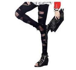Punk Leggings
